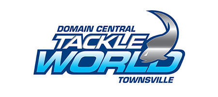 Tackle World