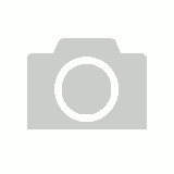 Rob Allen Cray Bag Large